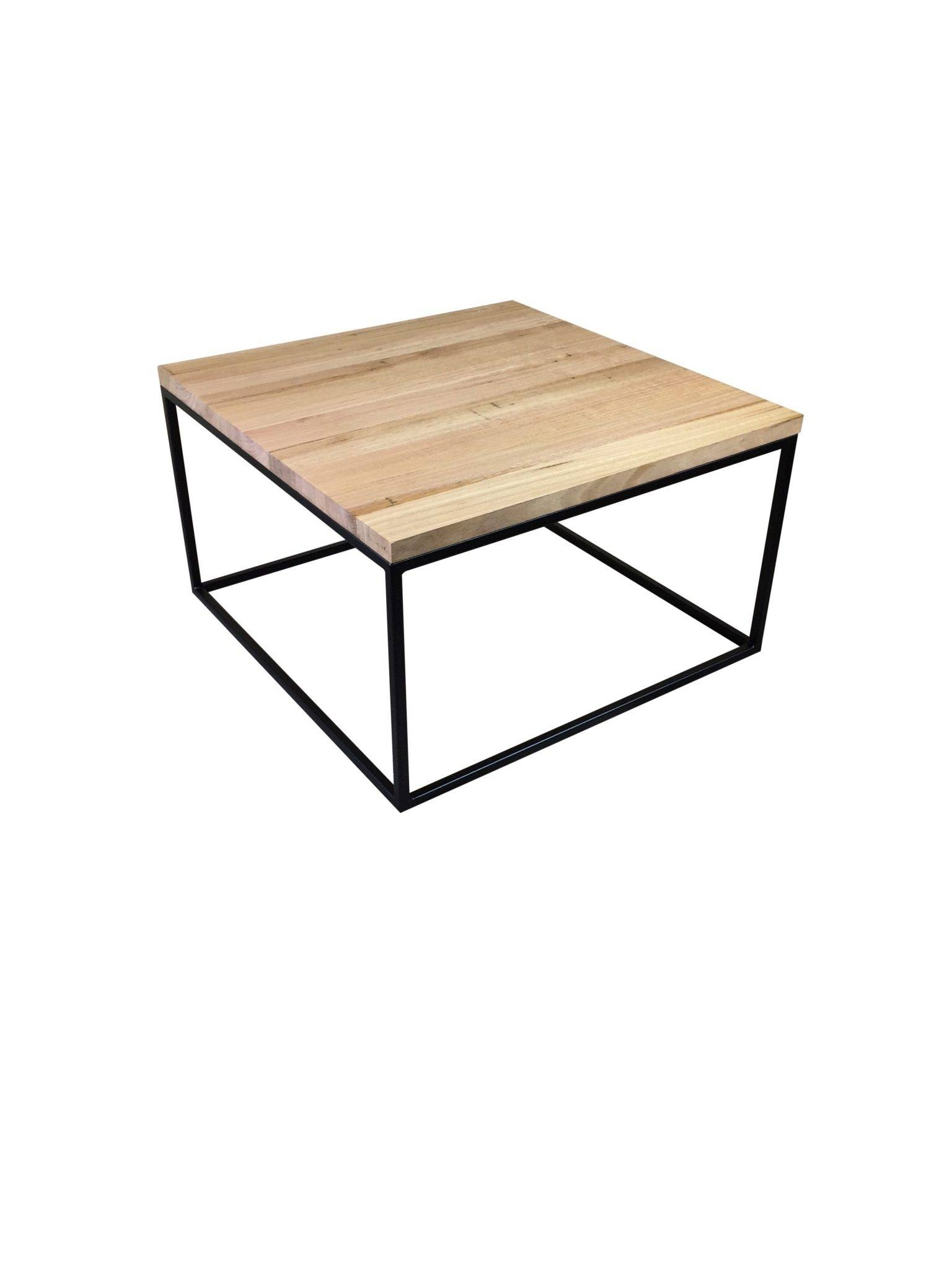 Madison Coffee Table - Lumber Furniture intended for Madison Coffee Tables (Image 21 of 30)