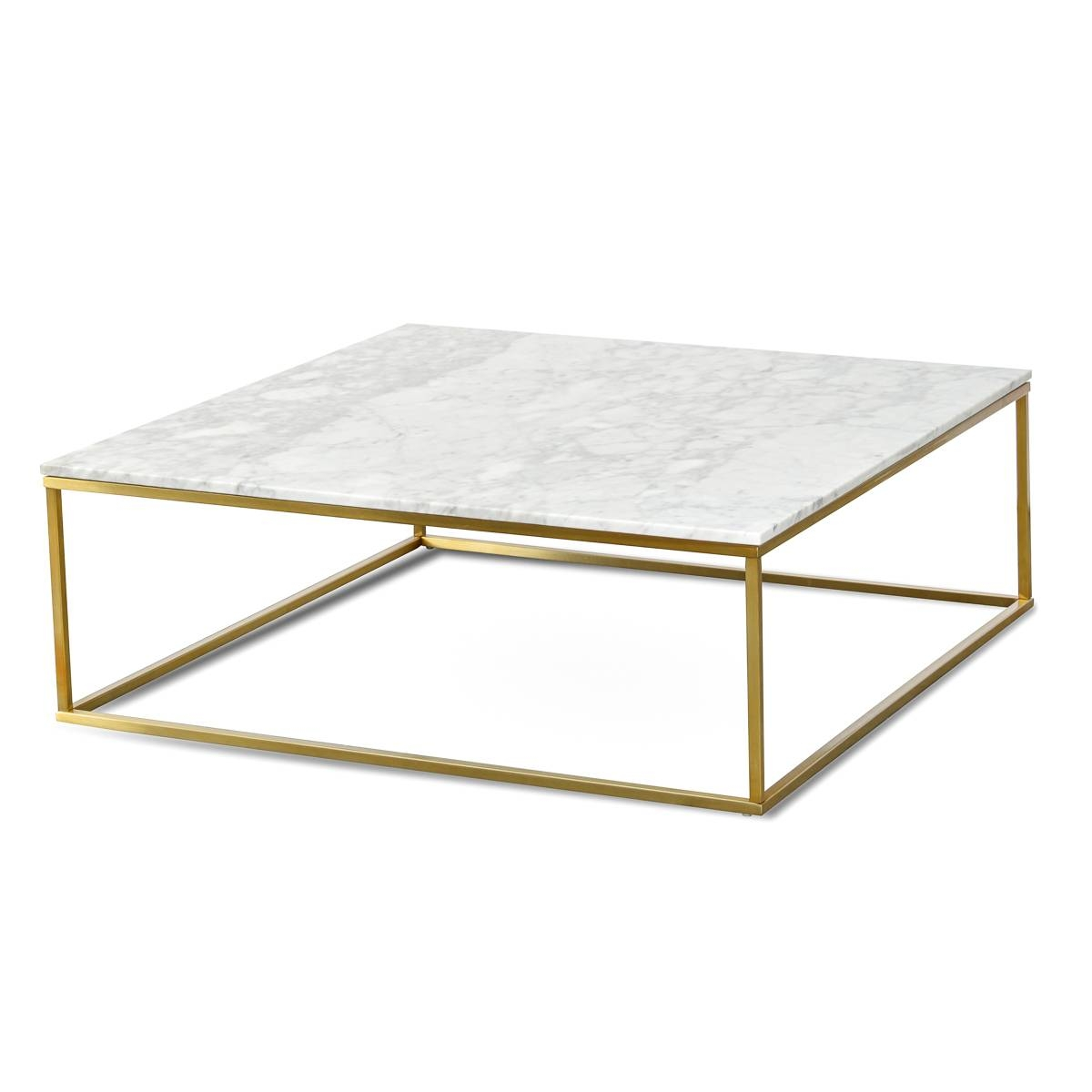 Marble Coffee Table Toronto | Roselawnlutheran throughout White Marble Coffee Tables (Image 20 of 30)