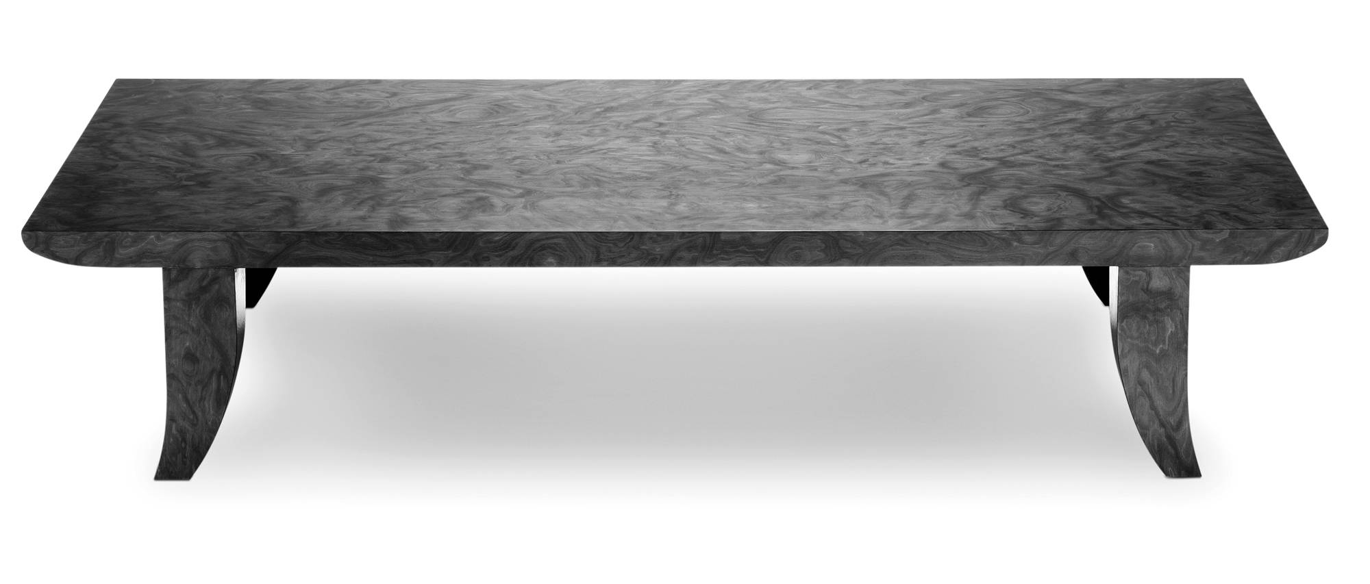 Marie's Corner - Marie's Corner Table-Tokyo-Coffee-Table intended for Tokyo Coffee Tables (Image 11 of 30)