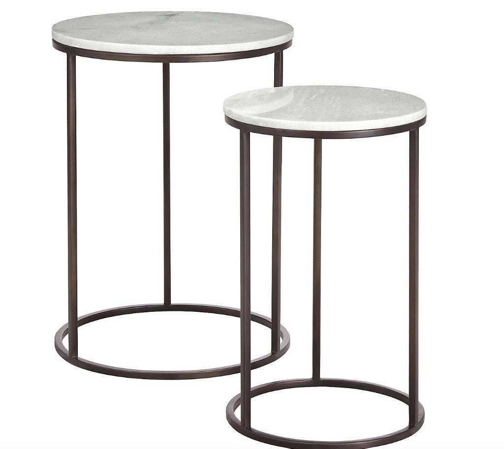 2018 Popular M&s Coffee Tables