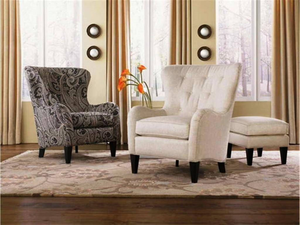 Marvelous Living Room Accent Chair Design – Recliners On Sale within Accent Sofa Chairs (Image 24 of 30)