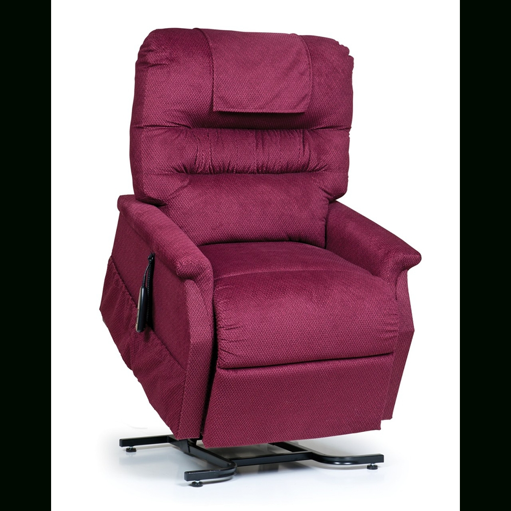 Massage Sofa Chair Factory, Massage Sofa Chair Factory Suppliers pertaining to Foot Massage Sofa Chairs (Image 21 of 30)