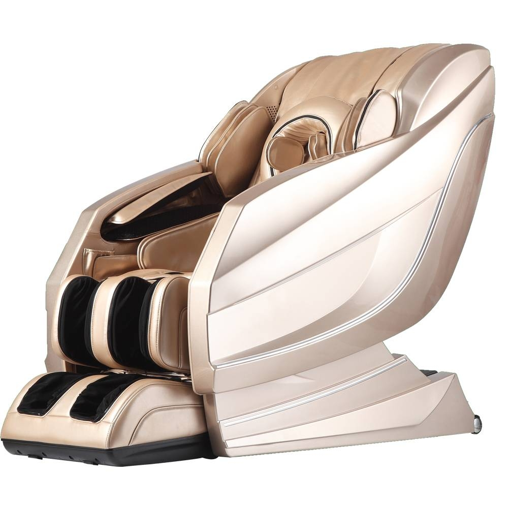 Massage Sofa, Massage Sofa Suppliers And Manufacturers At Alibaba pertaining to Foot Massage Sofa Chairs (Image 23 of 30)