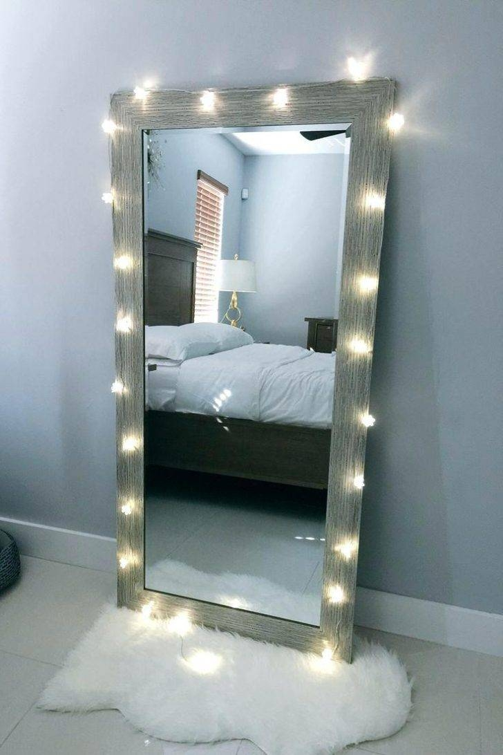 Massive Wall Mirrors - Amlvideo | Marvellous Mirror Ideas To throughout Massive Wall Mirrors (Image 22 of 25)