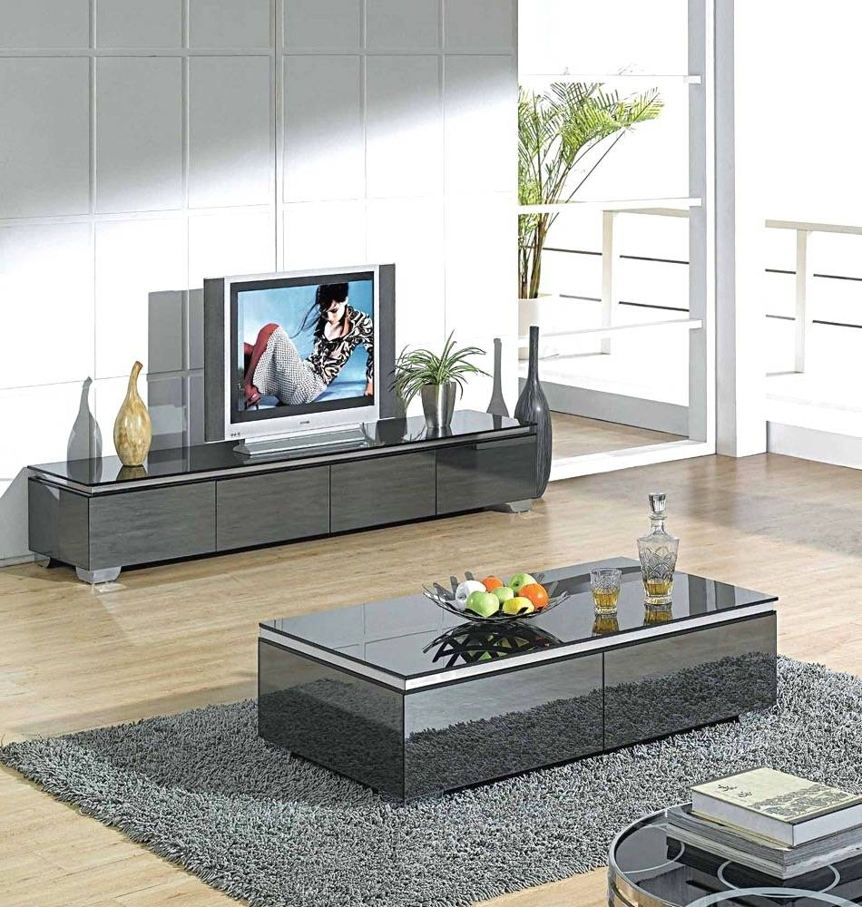 Matching Coffee Table And Tv Stand - Elearan intended for Coffee Tables and Tv Stands (Image 13 of 30)