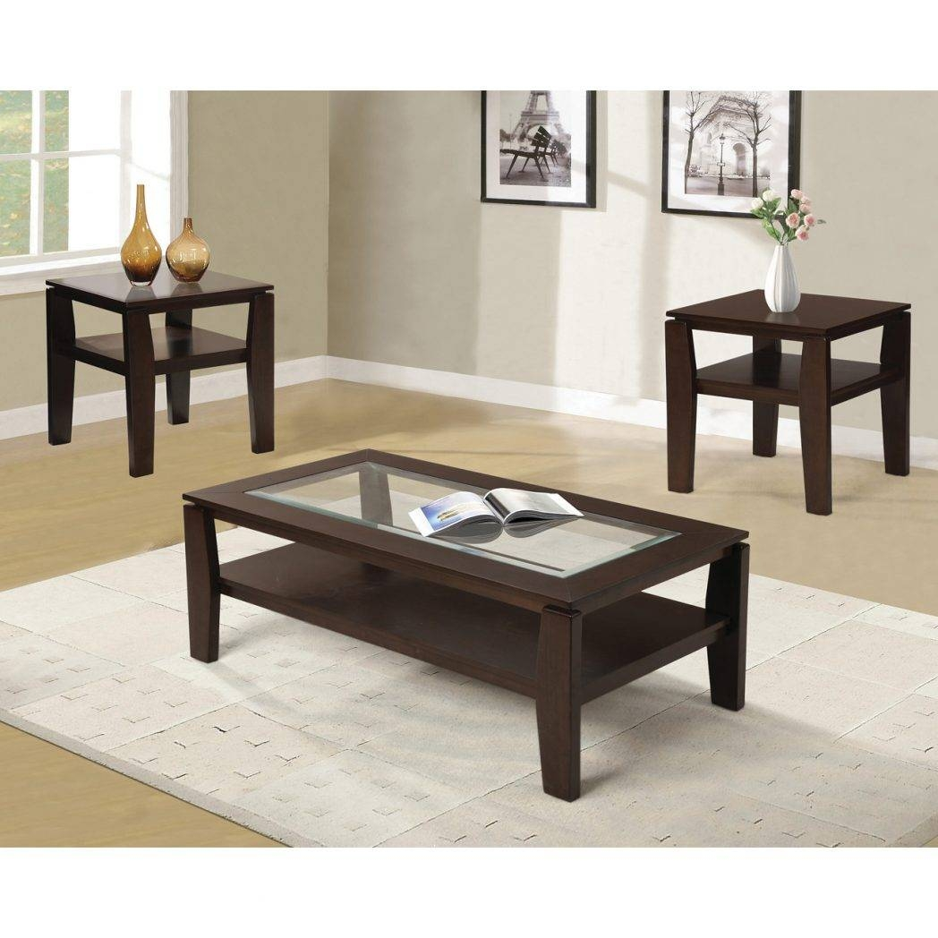 Matching Coffee Table End And Tv Stand Addicts / Thippo intended for Tv Stand Coffee Table Sets (Image 20 of 30)