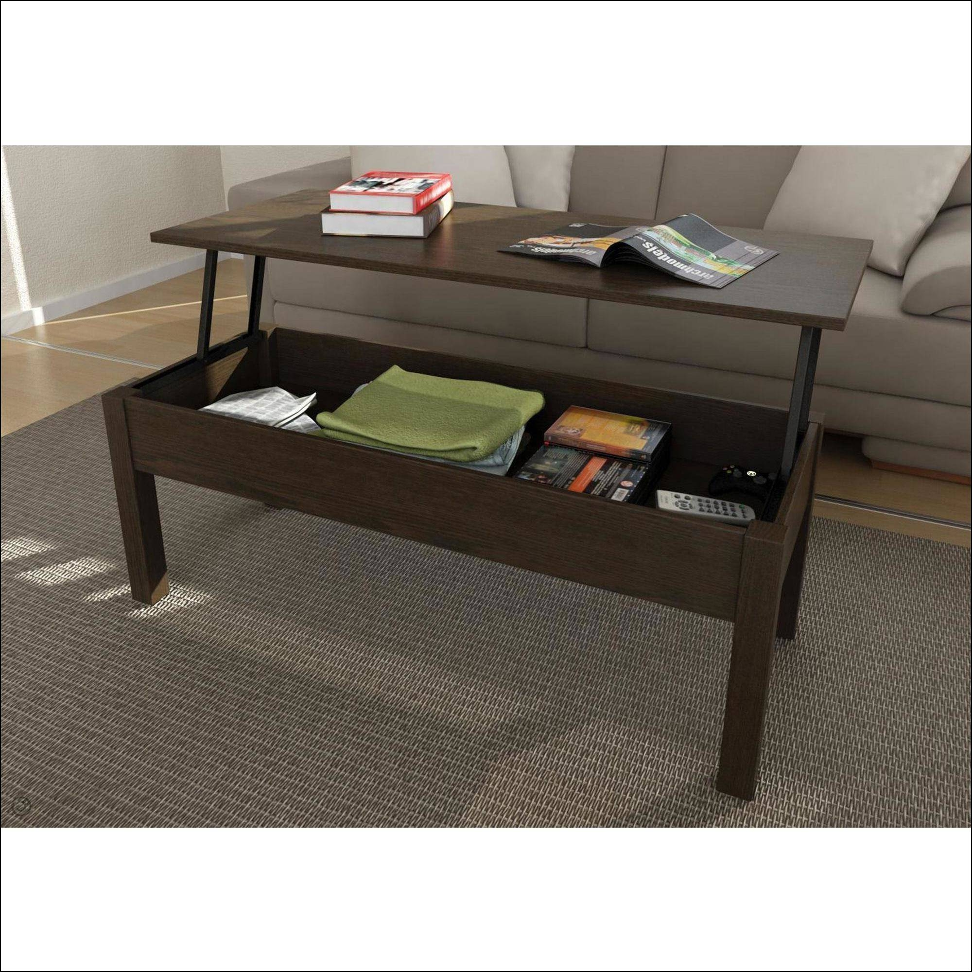 Matching Tv Stand And Coffee Table | Best Room Design with regard to Matching Tv Unit and Coffee Tables (Image 21 of 30)