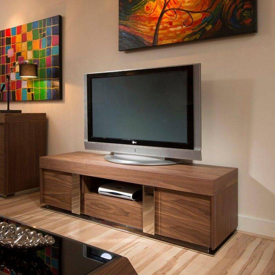 Matching Tv Stand And Coffee Table - Karimbilal within Matching Tv Unit and Coffee Tables (Image 20 of 30)