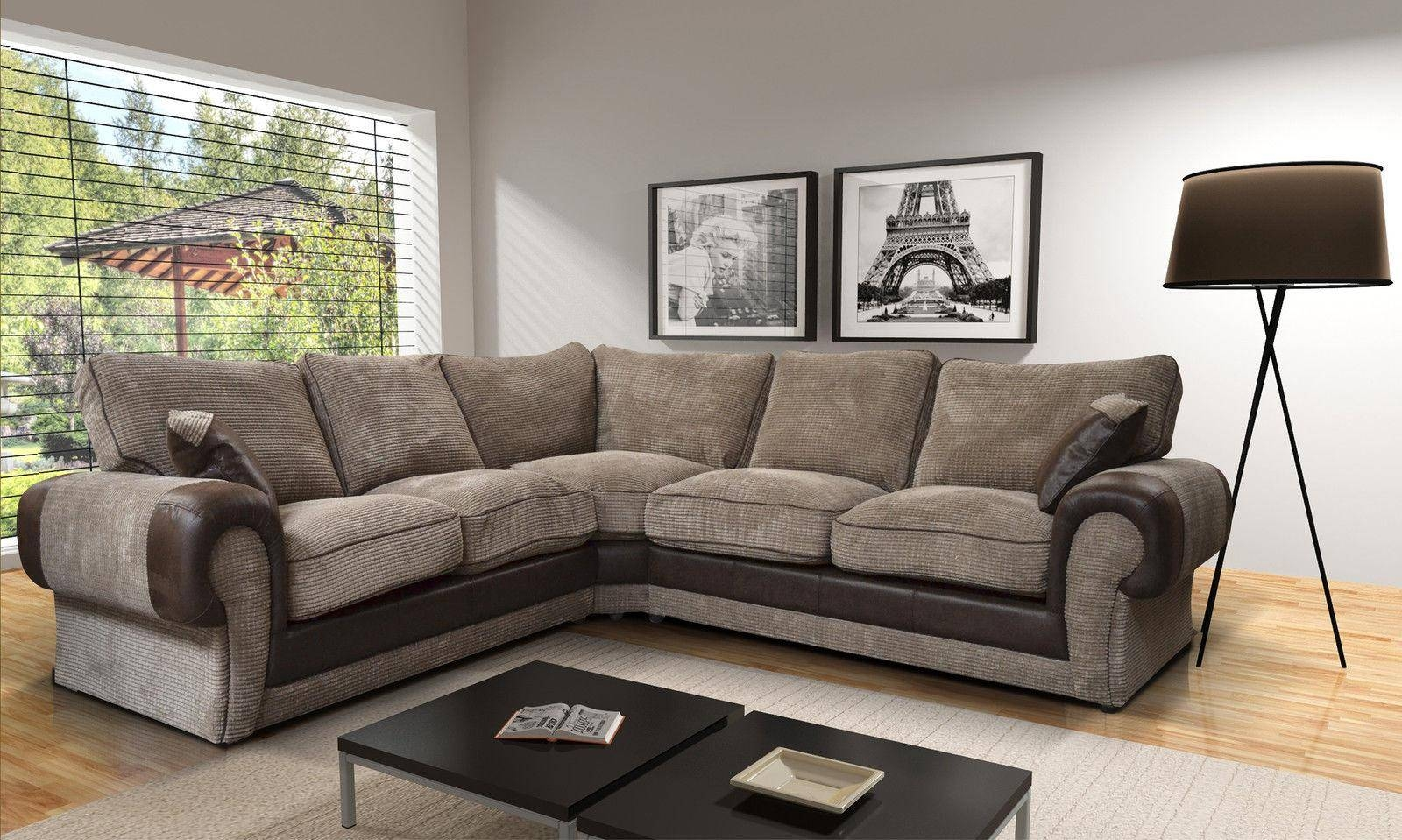 Mayfair Corner Sofa - Dublin, Ireland Furniture Store | Rightstyle pertaining to Corner Sofa Chairs (Image 23 of 30)