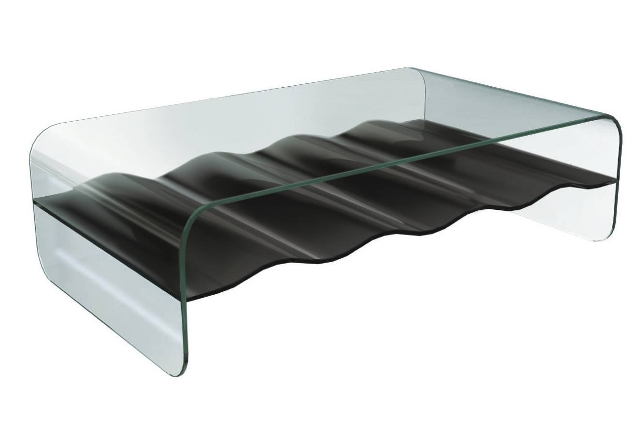 Medium Size Of Coffee Tableglass Coffee Tables Modern Glass Coffee throughout Retro Glitz Glass Coffee Tables (Image 26 of 30)