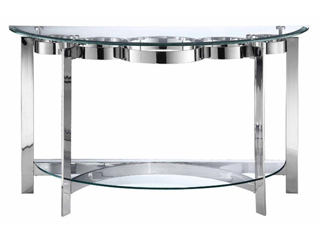 Mercury Glass Coffee Tables - See Here — Coffee Tables Ideas regarding Mercury Glass Coffee Tables (Image 24 of 30)