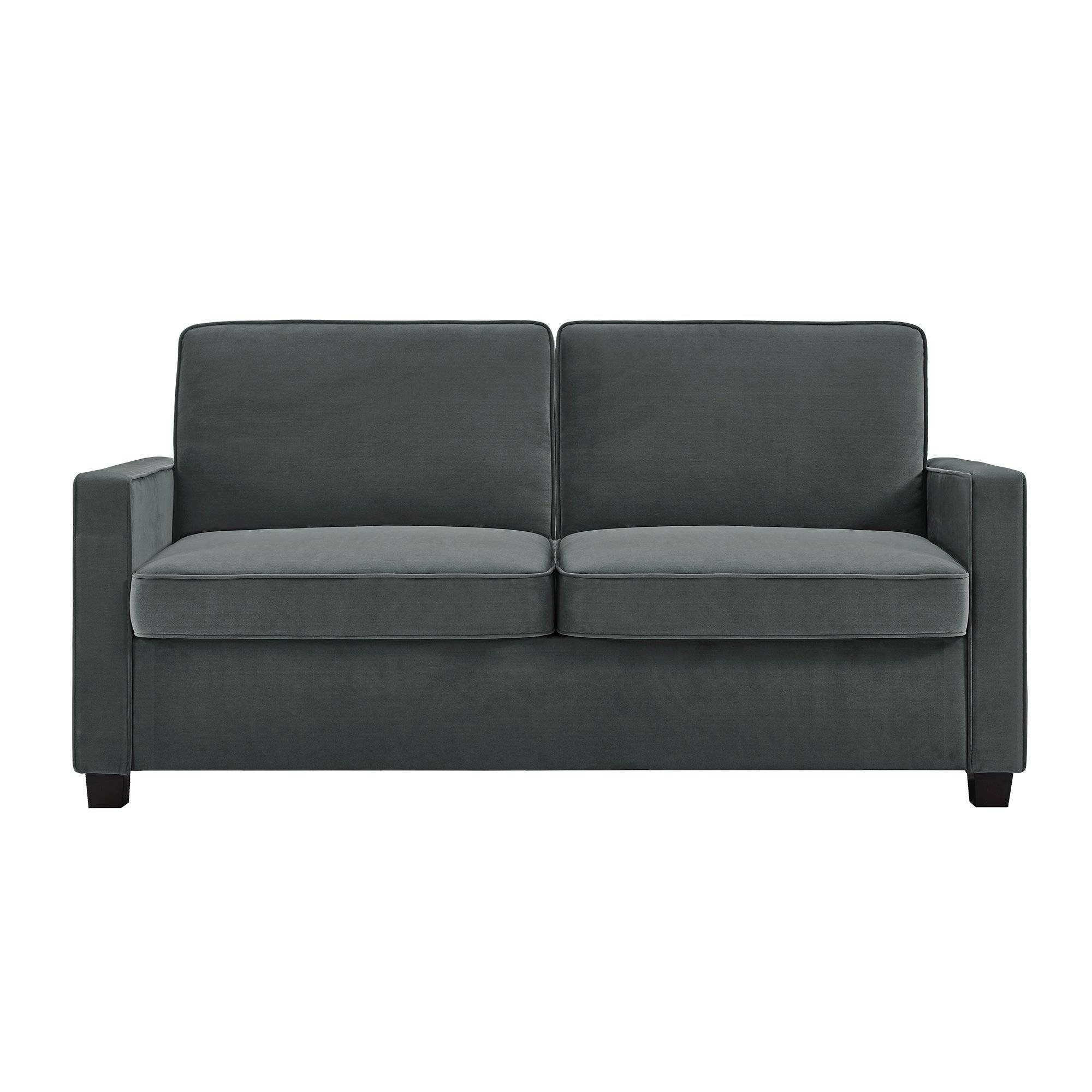 Top 30 Of Loveseat Twin Sleeper Sofas