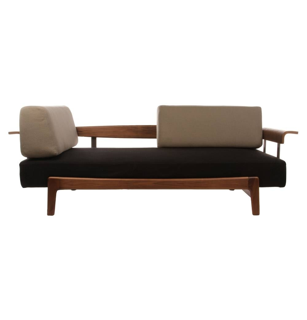 Merlot Full Size Bookcase Captain's Day Bed | Day Beds | Discovery With Sofa Day Beds (View 21 of 30)