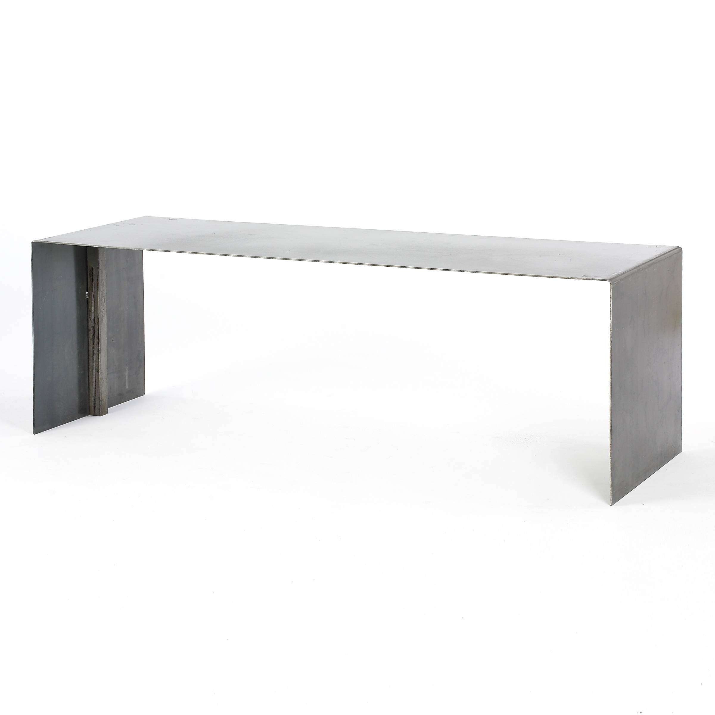 Metal Coffee Tablestal Coffee Tables Nz Tall Recular Table Is A throughout Metal Coffee Tables (Image 25 of 30)