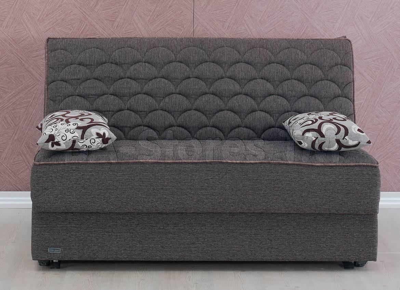 Meyan Furniture San Diego Armless Sleeper Sofa Bed | Sofa Beds San Inside Sleeper Sofas San Diego (View 12 of 25)