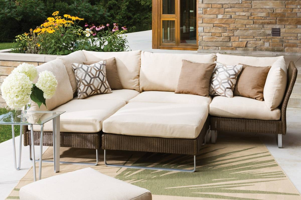 Mhc | Outdoor Living regarding Sofas With High Backs (Image 17 of 30)