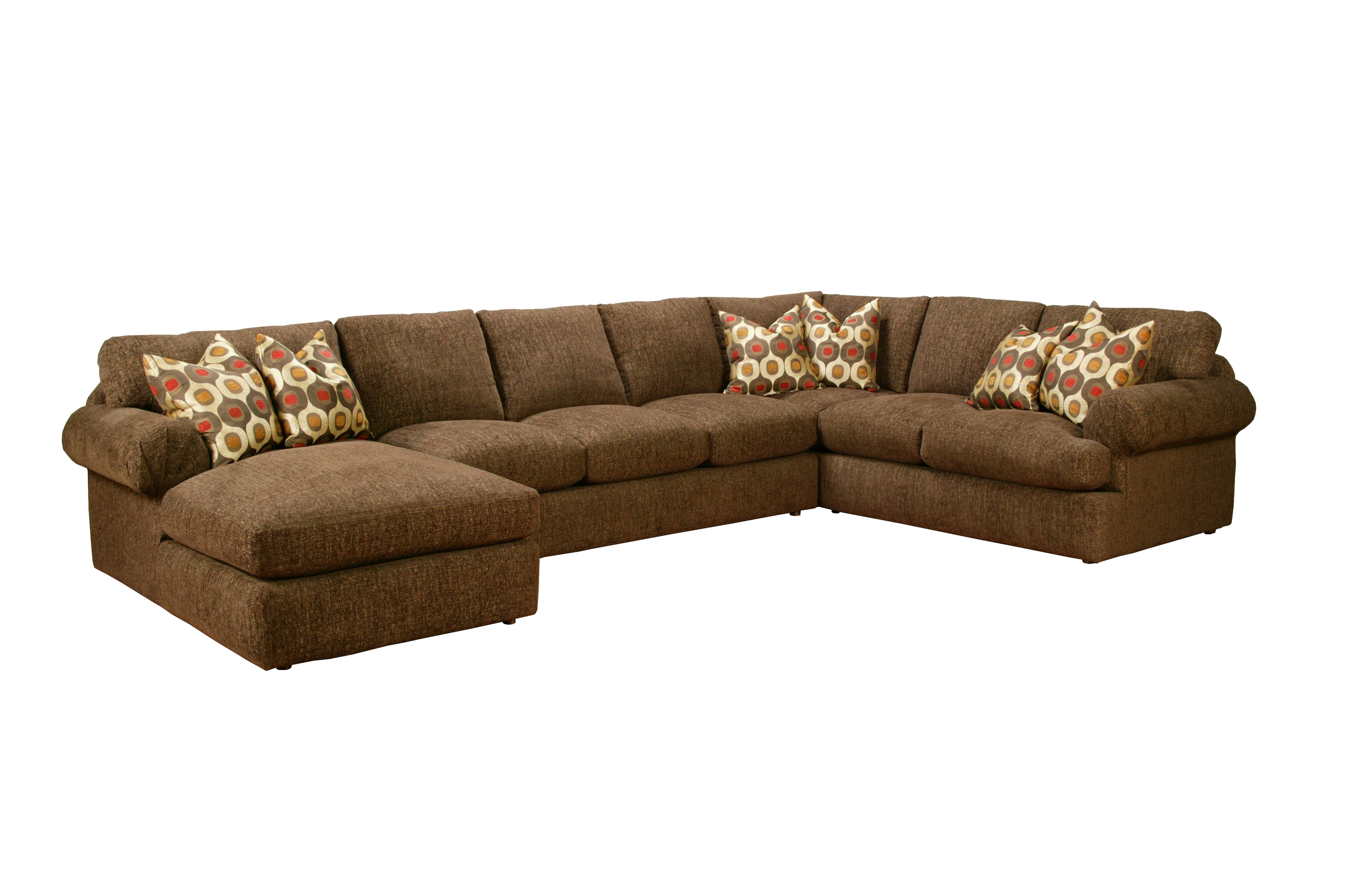 Michaels Furniture Portland - Home Design Ideas And Pictures inside Sectional Sofas Portland (Image 17 of 30)