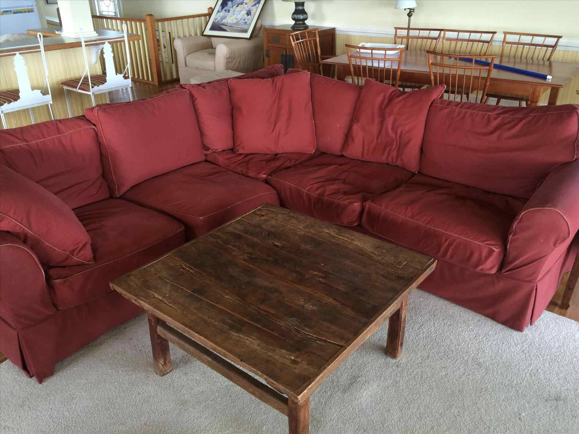 Michaels Furniture Portland - Home Design Ideas And Pictures with regard to Down Filled Sectional Sofa (Image 10 of 25)