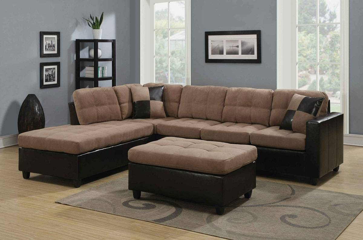 30 Inspirations of Sectional Sofa San Diego