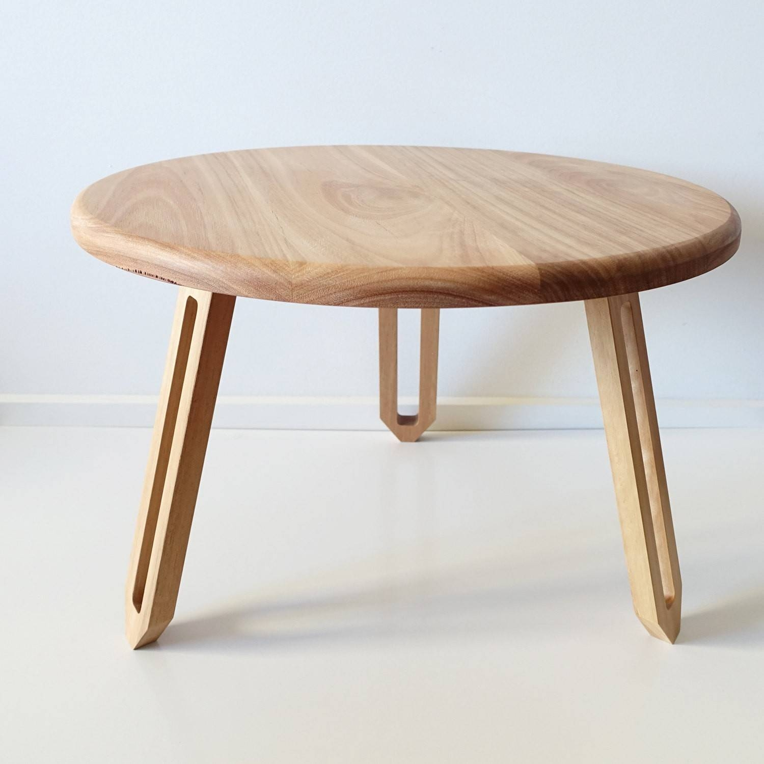 30 Collection Of Narrow Coffee Tables