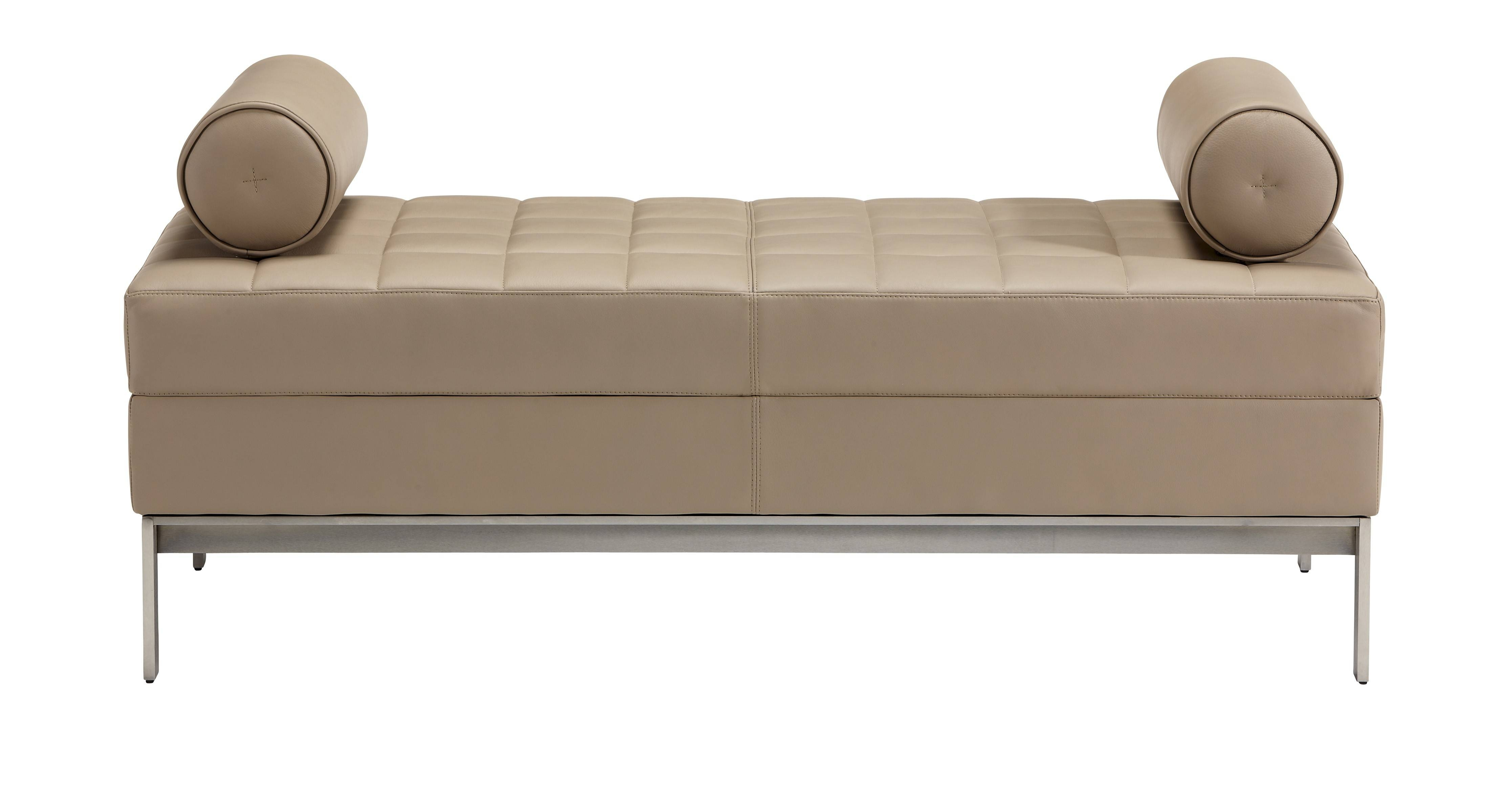 Millbrae Contract Social & Versatile Lounge Seating | Coalesse for Leather Bench Sofas (Image 19 of 30)
