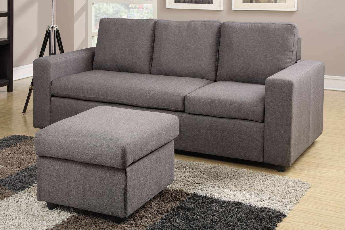 Mini Sectional Sofa | Roselawnlutheran pertaining to Mini Sectional Sofas (Image 15 of 30)