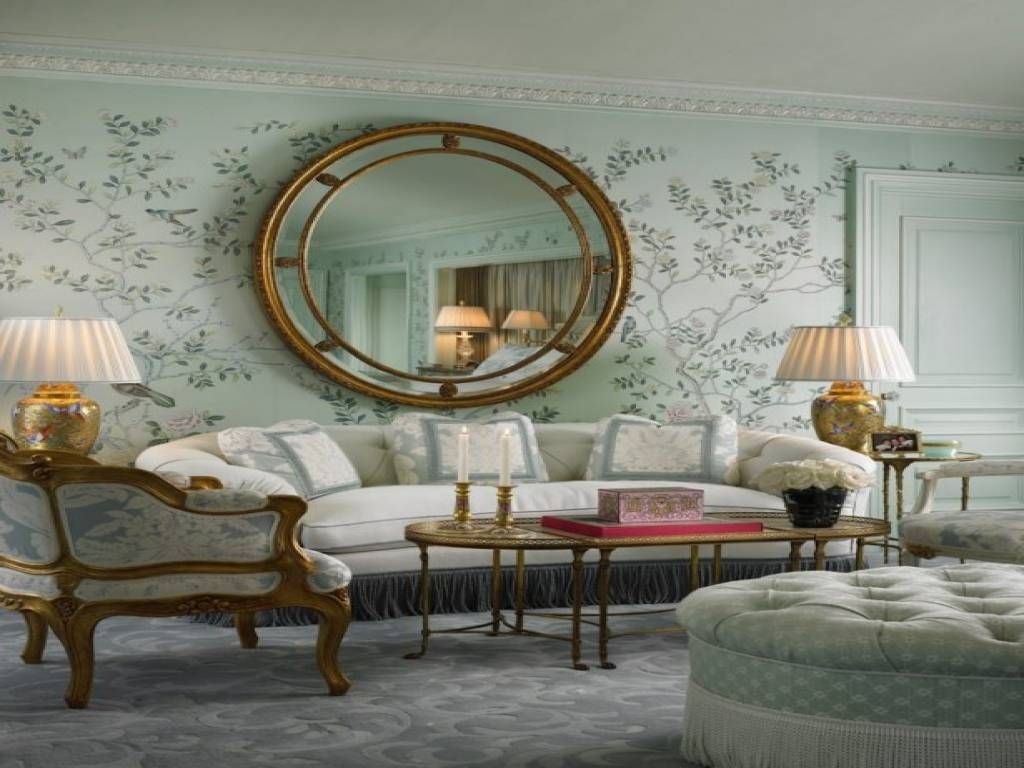 Mirror Living Room Furniture, Unusual Mirrors For Wall Decorative for Unusual Mirrors (Image 14 of 25)