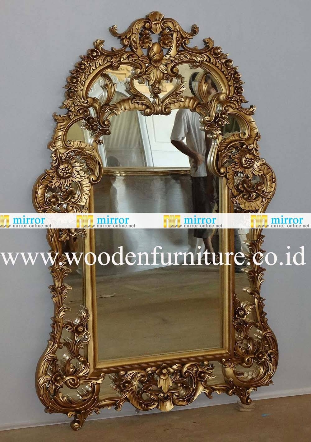 Mirror Manufacturers, Suppliers, Distributors For Sale Online Cv with Reproduction Antique Mirrors (Image 24 of 25)