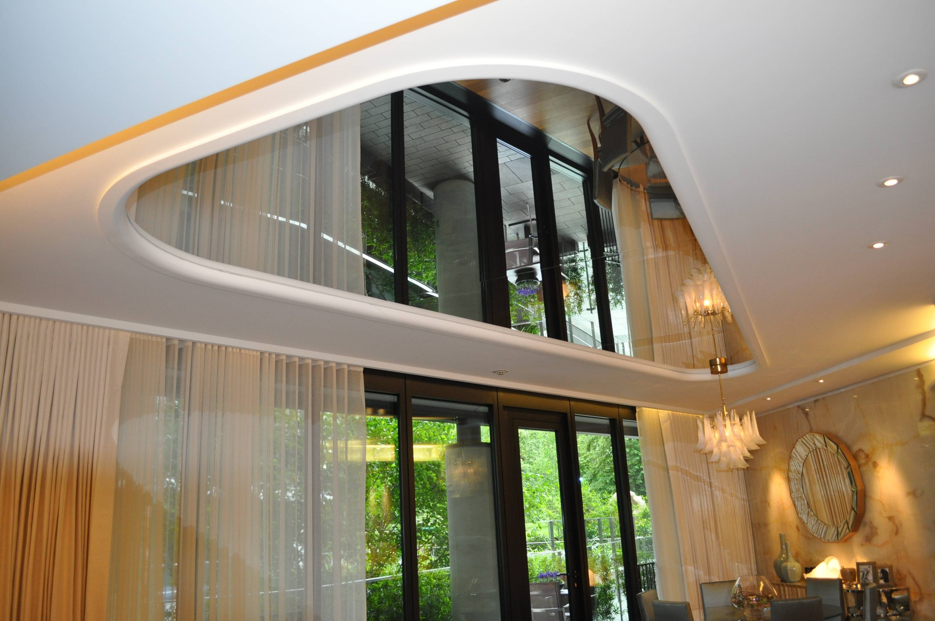 Mirrors On The Ceiling – Harpsounds.co throughout Ceiling Mirrors (Image 23 of 25)