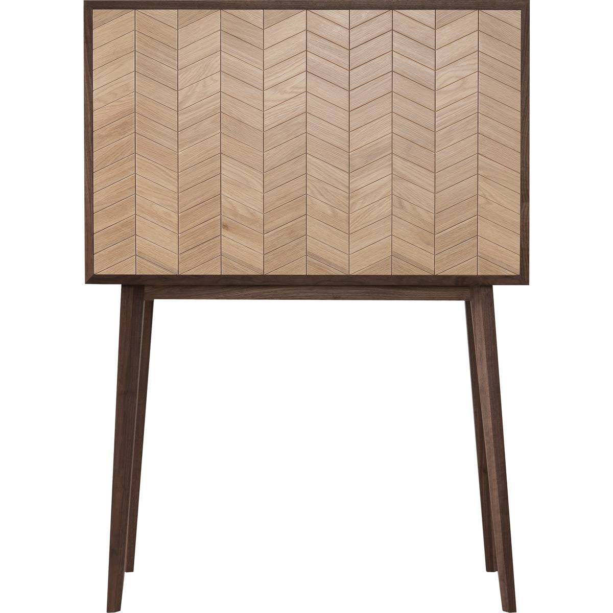 Mister Bar/sideboard/desk | Wewood | Horne throughout Desk Sideboards (Image 16 of 30)