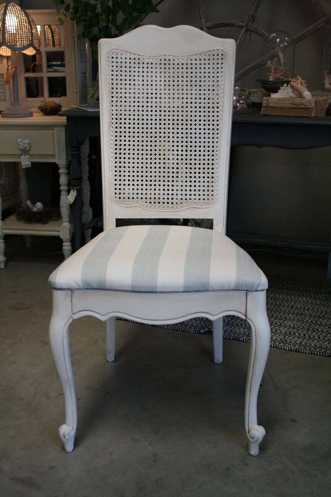 Model Of Cane Back Dining Chair : Dining Table Furniture with White Cane Sofas (Image 20 of 30)