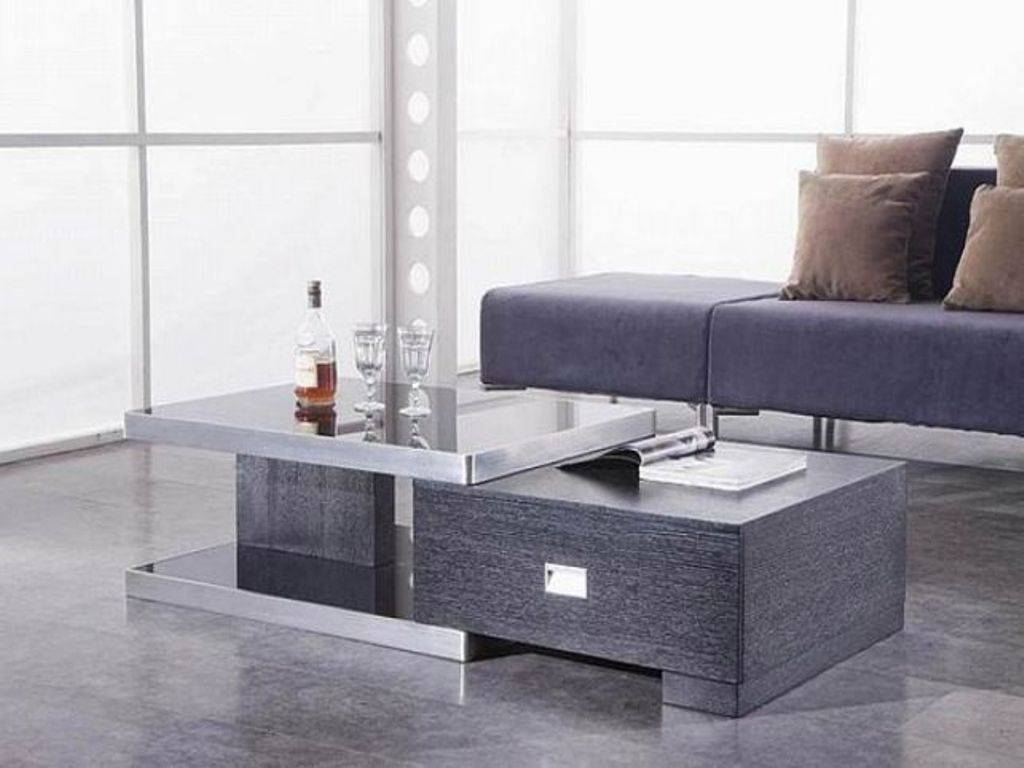 Modern-Coffee-Table-Set-And-Tv-Stands-That-Match : The Actual with Tv Cabinets and Coffee Table Sets (Image 12 of 15)