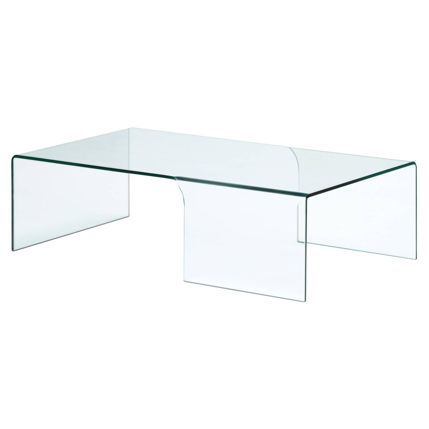 Modern Coffee Table Sets Gallery Design – Modern Coffee Table regarding All Glass Coffee Tables (Image 24 of 30)