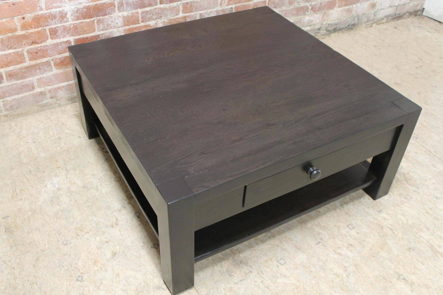 Modern Coffee Tables Canada (View 11 of 30)