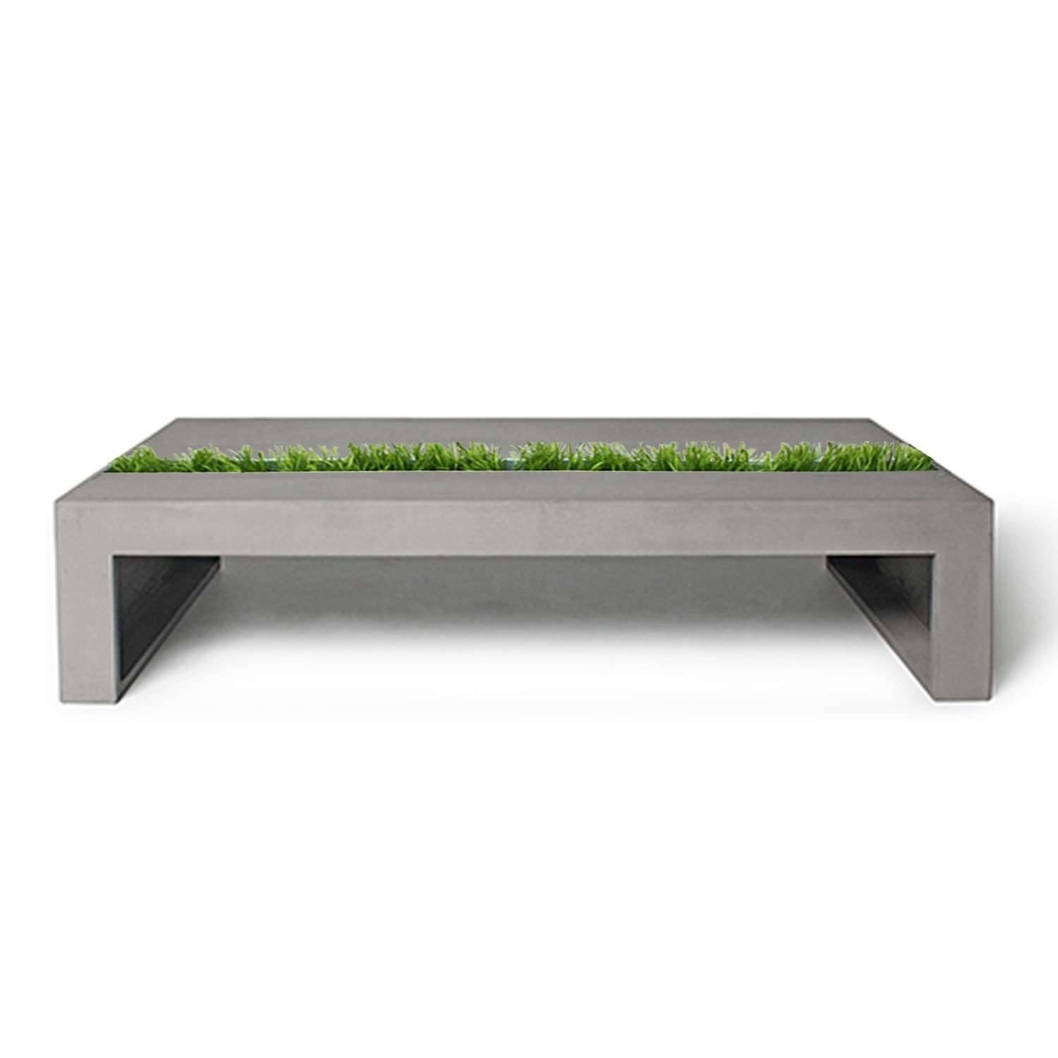 Modern Coffee Tables & Low Tables | Yliving regarding Low Coffee Tables (Image 24 of 30)