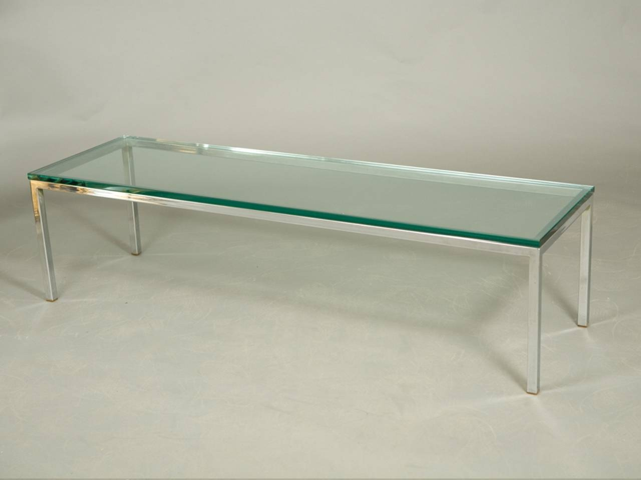 Modern Glass Coffee Tables For Your Modern Kitchen - Chocoaddicts with Contemporary Glass Coffee Tables (Image 26 of 30)