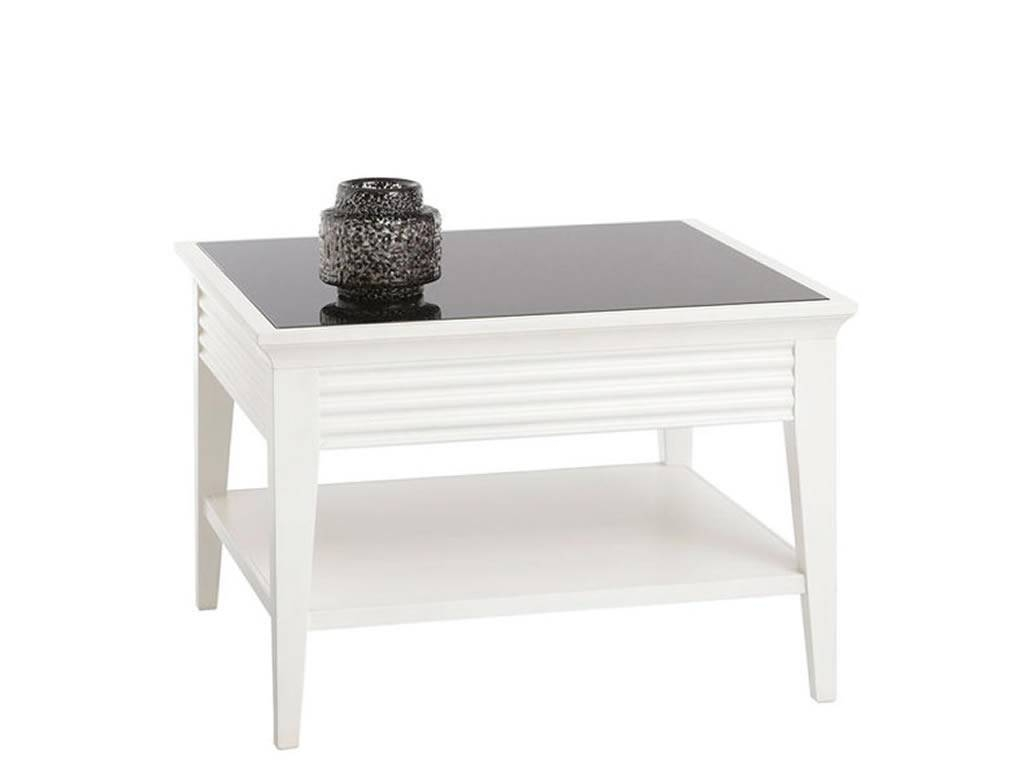 Modern Home Furniture Design Of Luna Coffee Tableselva throughout Luna Coffee Tables (Image 29 of 30)