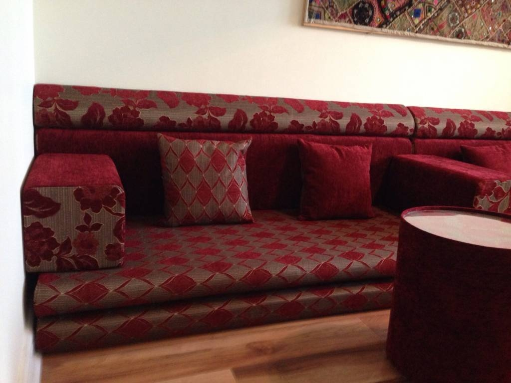 Modern Home Interior Design : Floor Seating Cushions Houses in Moroccan Floor Seating (Image 21 of 30)
