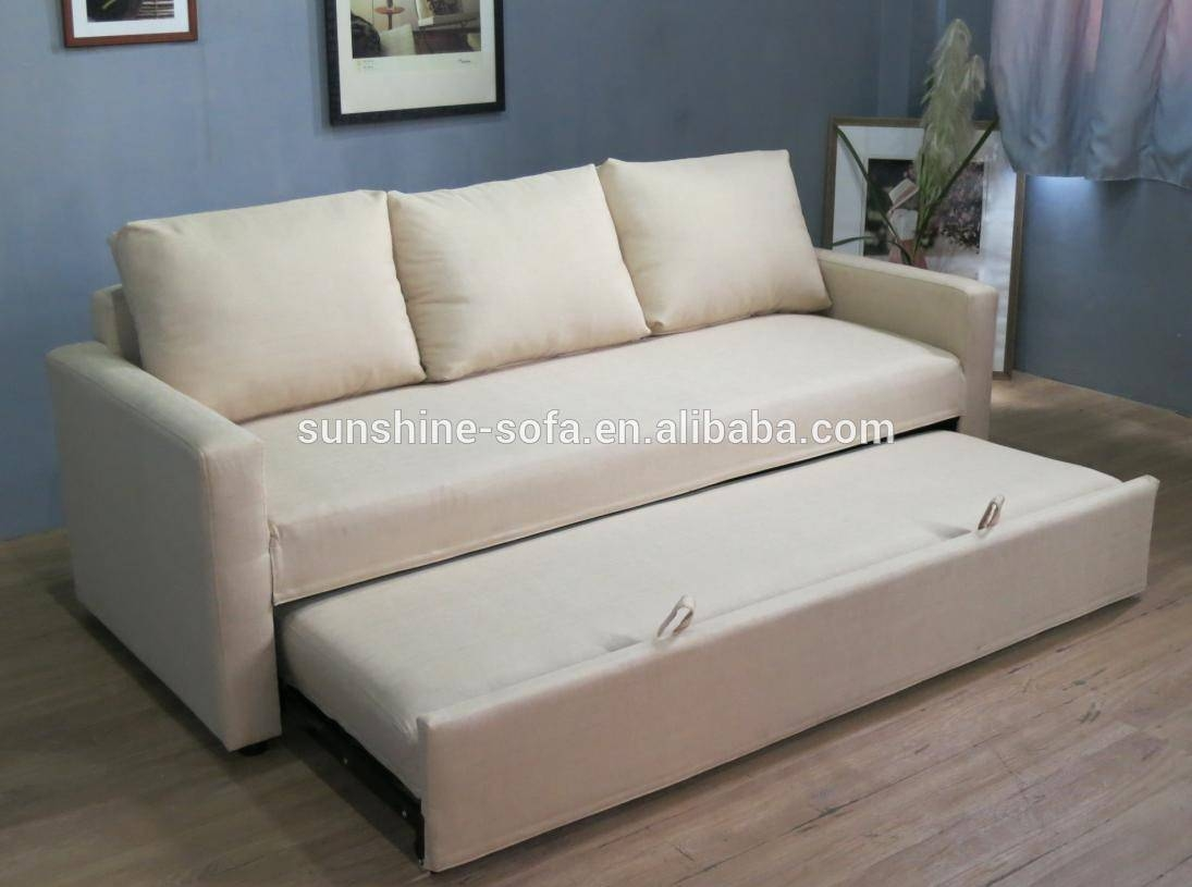 Modern Home Sofa Furniture European Style Sofa Bed - Buy European pertaining to European Style Sofas (Image 16 of 30)