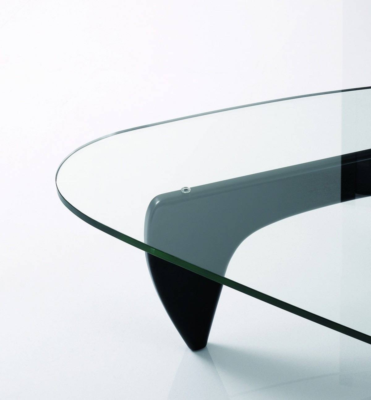 Modern Japanese Style Coffee Table Art Urbane Lo Thippo For Low Tables