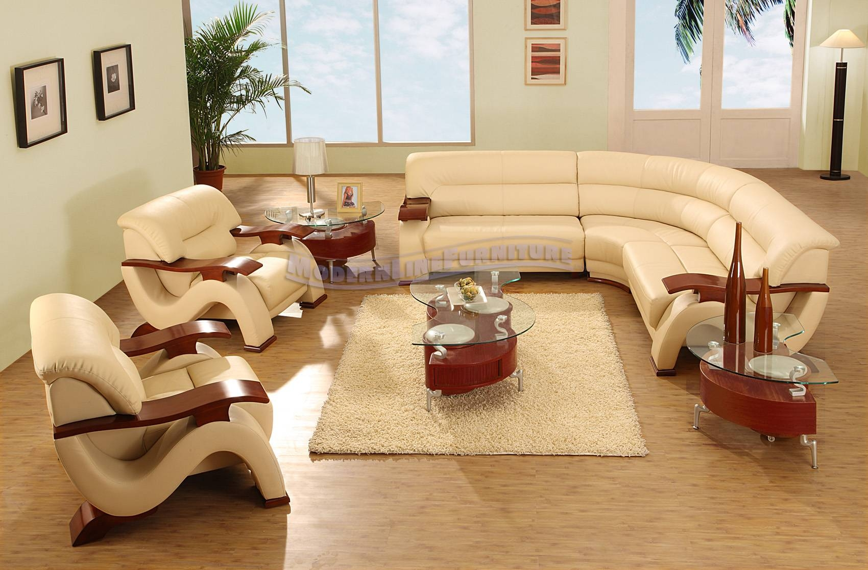 Modern Line Furniture – Commercial Furniture – Custom Made Pertaining To Beige Coffee Tables (View 8 of 30)
