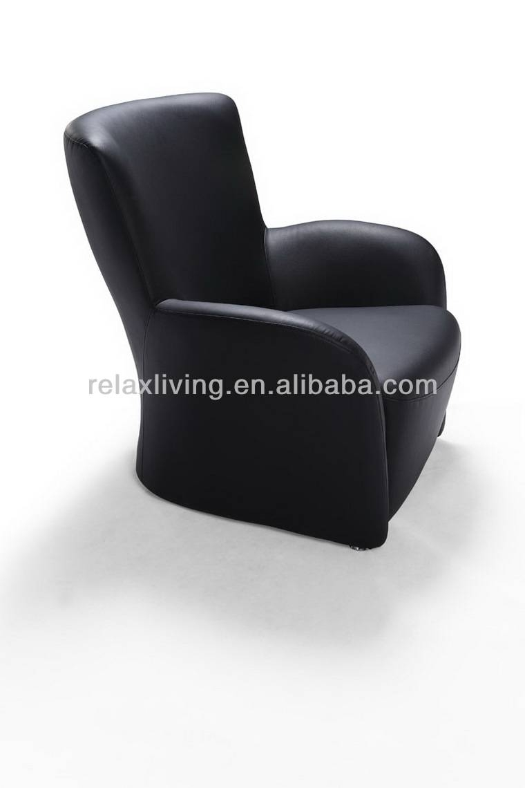 Modern Round Sofa, Modern Round Sofa Suppliers And Manufacturers for Round Sofa Chair (Image 12 of 30)
