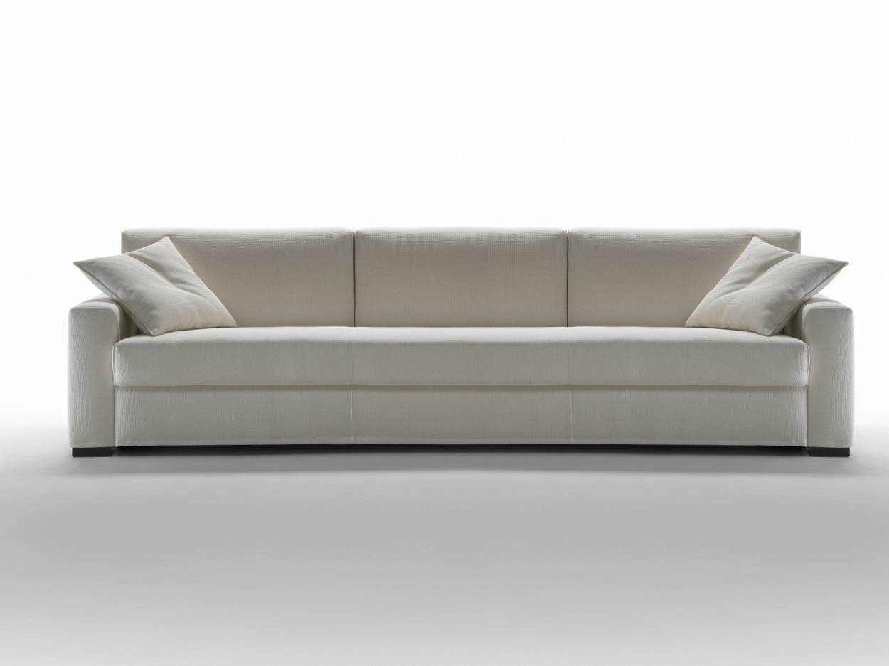 Modern Seater Sofa With Four Seat Sofa Leathercraft Furniture intended for Four Seat Sofas (Image 24 of 30)