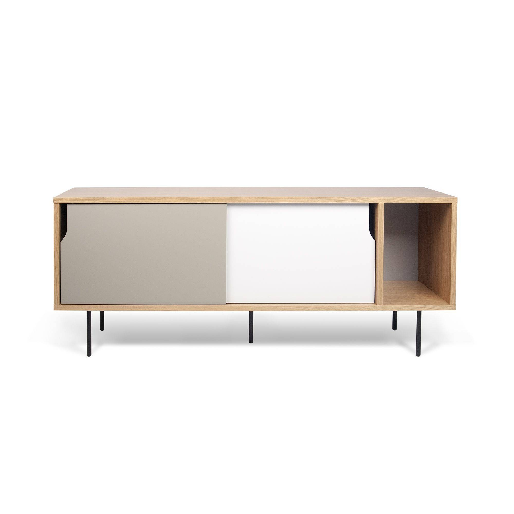 Modern Sideboards within Large Modern Sideboards (Image 19 of 30)
