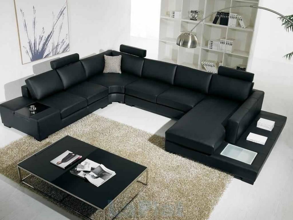 Modern Sofas Houston – Fjellkjeden With Modern Sofas Houston (View 8 of 30)