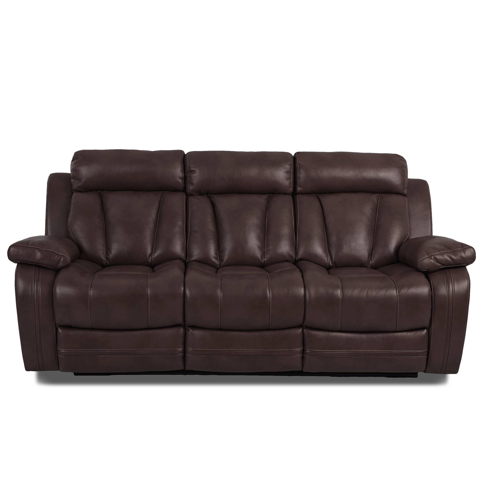 Snuggle Sofa And Swivel Chair Best Decoration Craft 2017  sc 1 st  Brokeasshome.com & Snuggle Sofa Accent Chair | Brokeasshome.com islam-shia.org