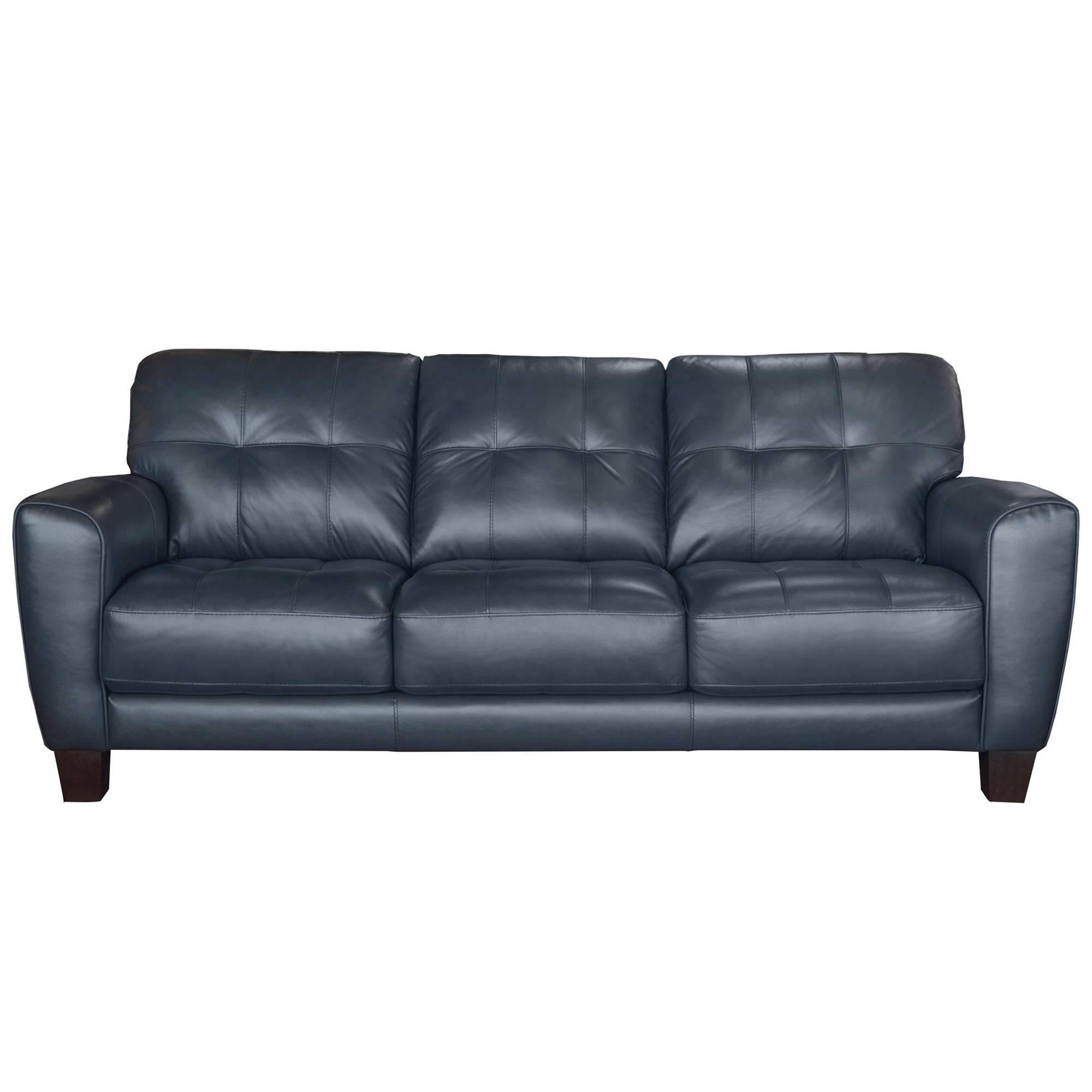 Modern Sofas | Living Room Sofas - Bernie & Phyl's Furniture with Grey Sofa Chairs (Image 21 of 30)