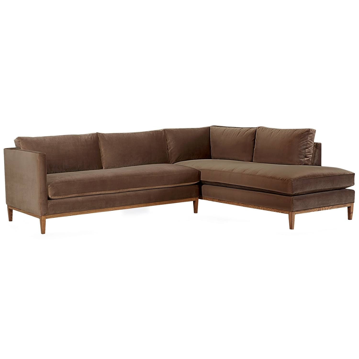 Modern Sofas, Modern Couches, Leather Sofas & Contemporary With Stratford Sofas (View 10 of 30)