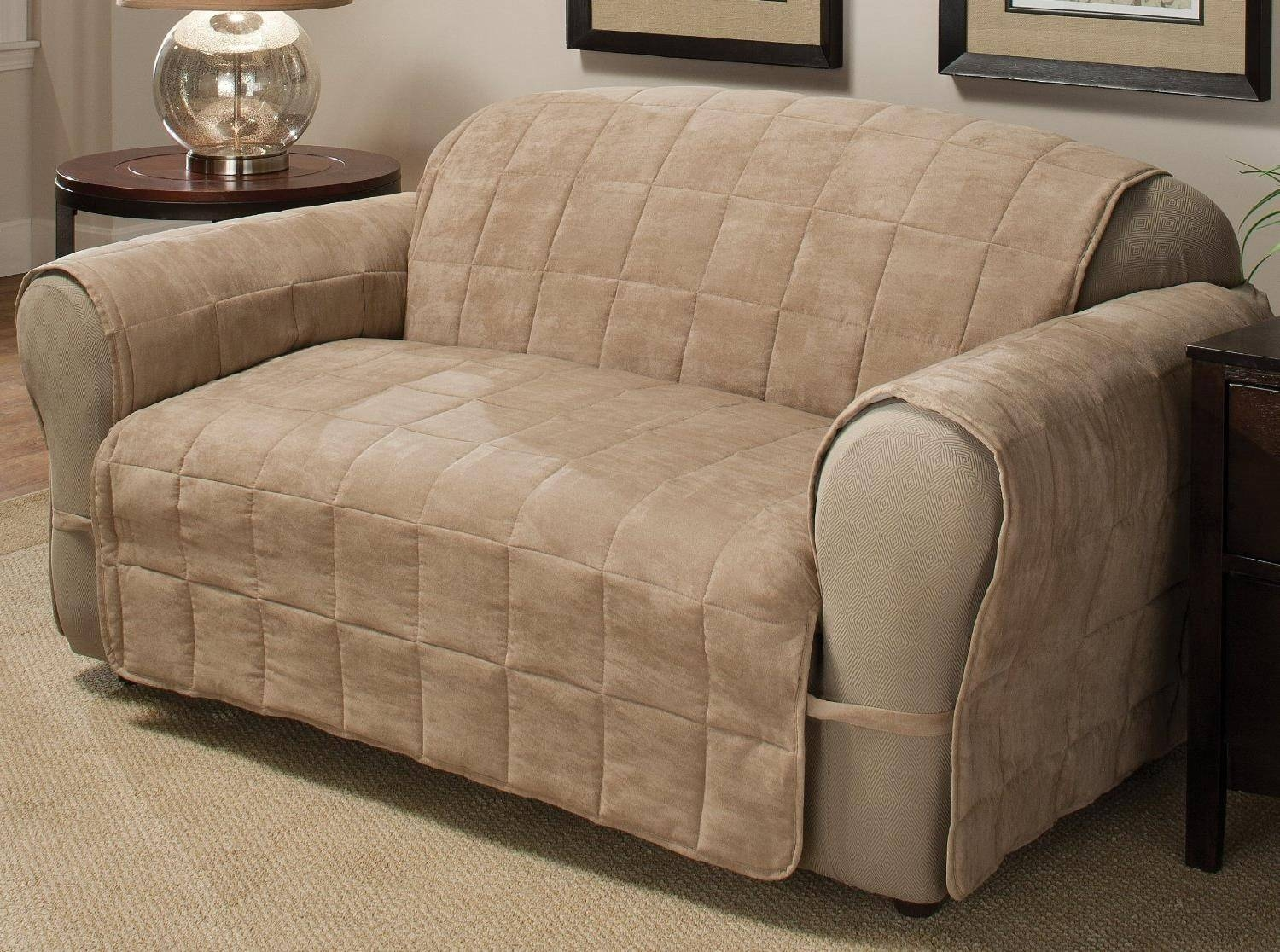 Modren Couch Covers Canada Of Sofas Centermarys Custom Made Sofa With Regard To Sofa Settee Covers (View 22 of 30)