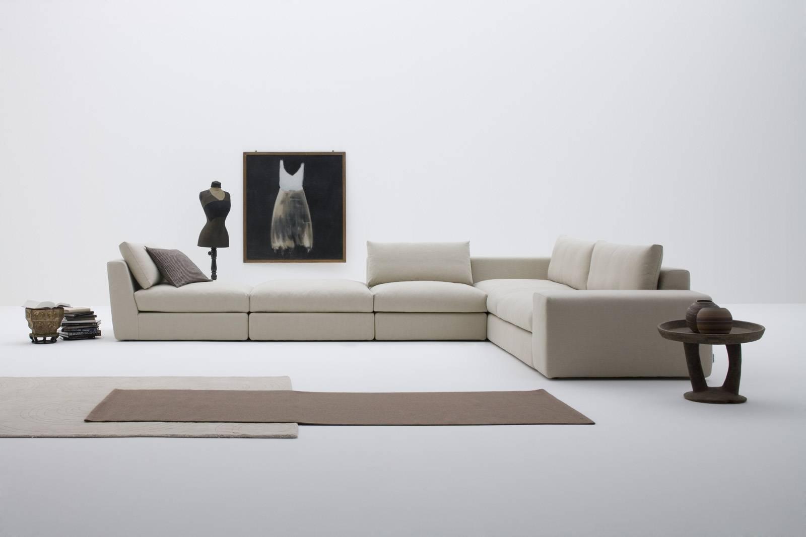 Modular Sofa Newport, Alberta Salotti - Luxury Furniture Mr throughout Newport Sofas (Image 8 of 30)
